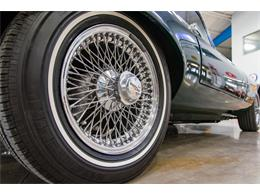 Picture of Classic '72 E-Type Offered by John Kufleitner's Galleria - Q55P