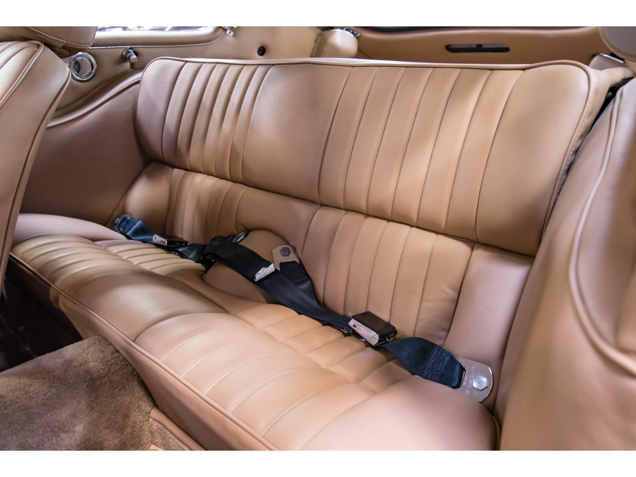 Large Picture of 1972 Jaguar E-Type located in Ohio - $54,800.00 - Q55P