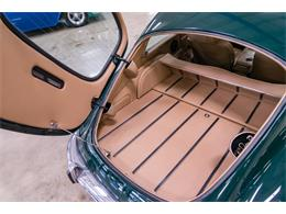 Picture of Classic 1972 E-Type located in Ohio Offered by John Kufleitner's Galleria - Q55P