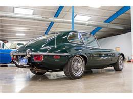 Picture of Classic '72 E-Type - $54,800.00 - Q55P