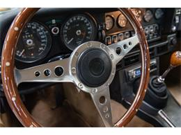 Picture of '72 Jaguar E-Type - $54,800.00 Offered by John Kufleitner's Galleria - Q55P