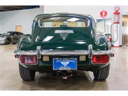 Picture of Classic 1972 Jaguar E-Type located in Ohio - Q55P