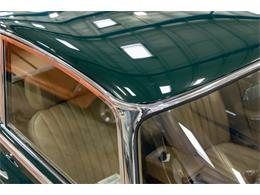 Picture of '72 E-Type located in Salem Ohio - $54,800.00 Offered by John Kufleitner's Galleria - Q55P