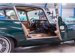 Picture of Classic 1972 E-Type - $54,800.00 - Q55P