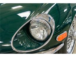 Picture of Classic 1972 Jaguar E-Type Offered by John Kufleitner's Galleria - Q55P
