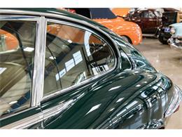 Picture of Classic 1972 Jaguar E-Type - Q55P