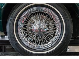 Picture of 1972 E-Type located in Ohio - $54,800.00 - Q55P