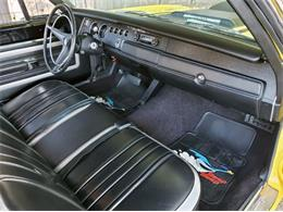 Picture of '70 Road Runner - Q55S