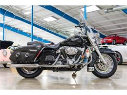 Picture of '06 Road King - Q55Y