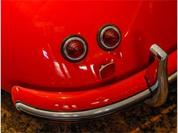Picture of Classic '56 Speedster - Q565