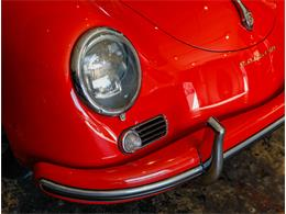Picture of Classic '56 Speedster - $239,500.00 - Q565