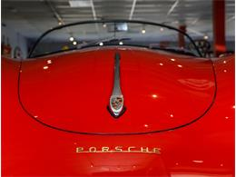 Picture of Classic '56 Speedster located in California Offered by Chequered Flag International - Q565