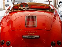 Picture of Classic 1956 Speedster - Q565