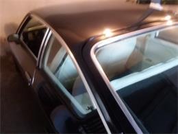 Picture of 1976 Chevrolet Vega - $23,900.00 - PYE8