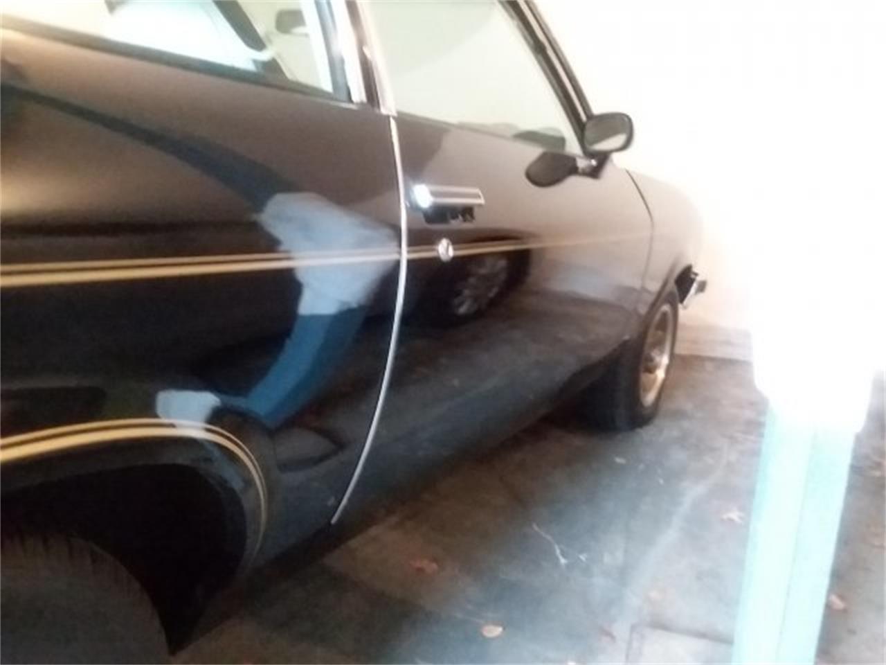 Large Picture of '76 Chevrolet Vega located in Hanover Massachusetts - $23,900.00 - PYE8