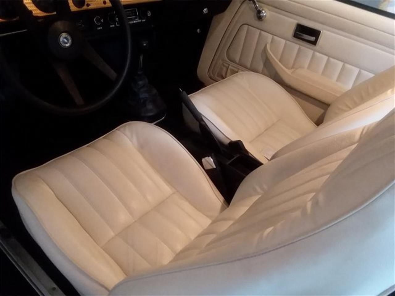 Large Picture of '76 Chevrolet Vega located in Massachusetts - $23,900.00 - PYE8