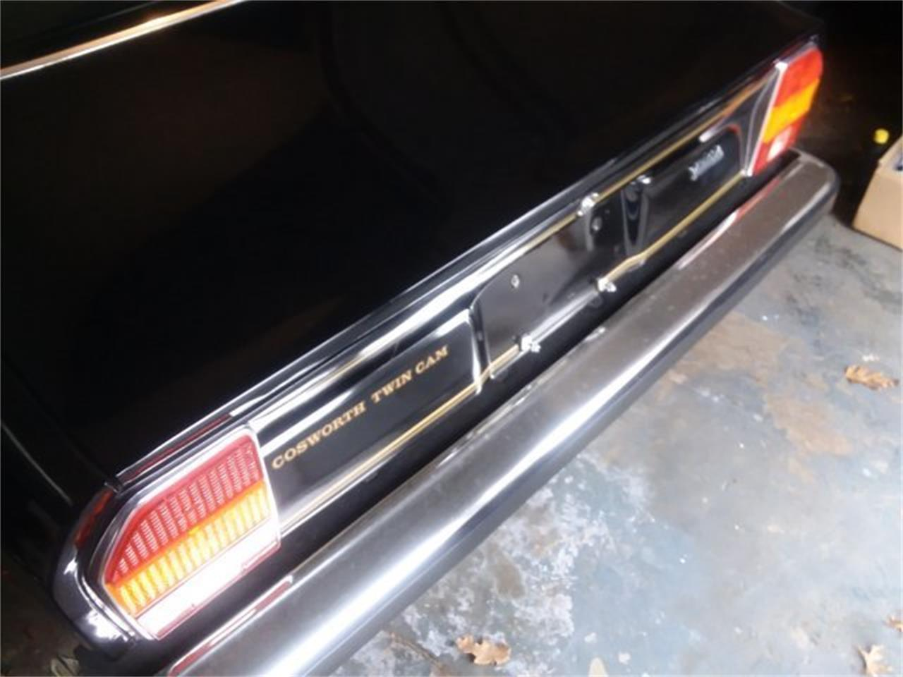 Large Picture of '76 Chevrolet Vega - PYE8