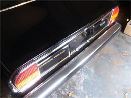 Picture of 1976 Chevrolet Vega located in Hanover Massachusetts - PYE8