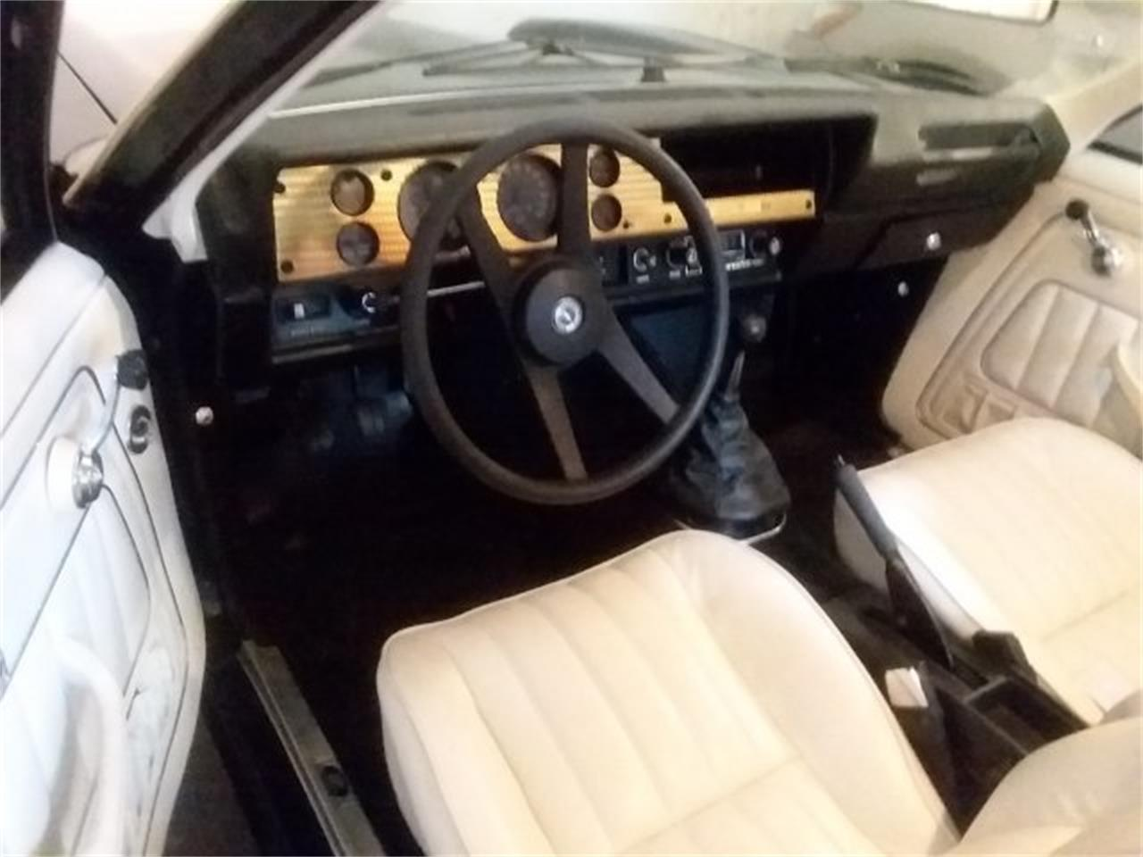 Large Picture of '76 Chevrolet Vega - $23,900.00 - PYE8