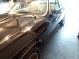 Picture of '76 Chevrolet Vega located in Hanover Massachusetts Offered by CARuso Classic Cars - PYE8