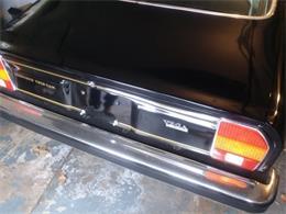 Picture of '76 Vega - PYE8