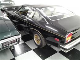 Picture of 1976 Vega located in Massachusetts - PYE8