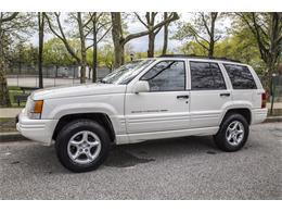 Picture of '98 Grand Cherokee - Q56E
