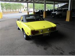 Picture of '79 124 - $13,395.00 Offered by Classic Car Deals - Q56H