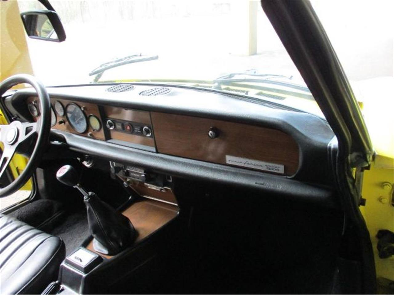 Large Picture of 1979 Fiat 124 - Q56H