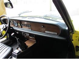 Picture of 1979 Fiat 124 - Q56H