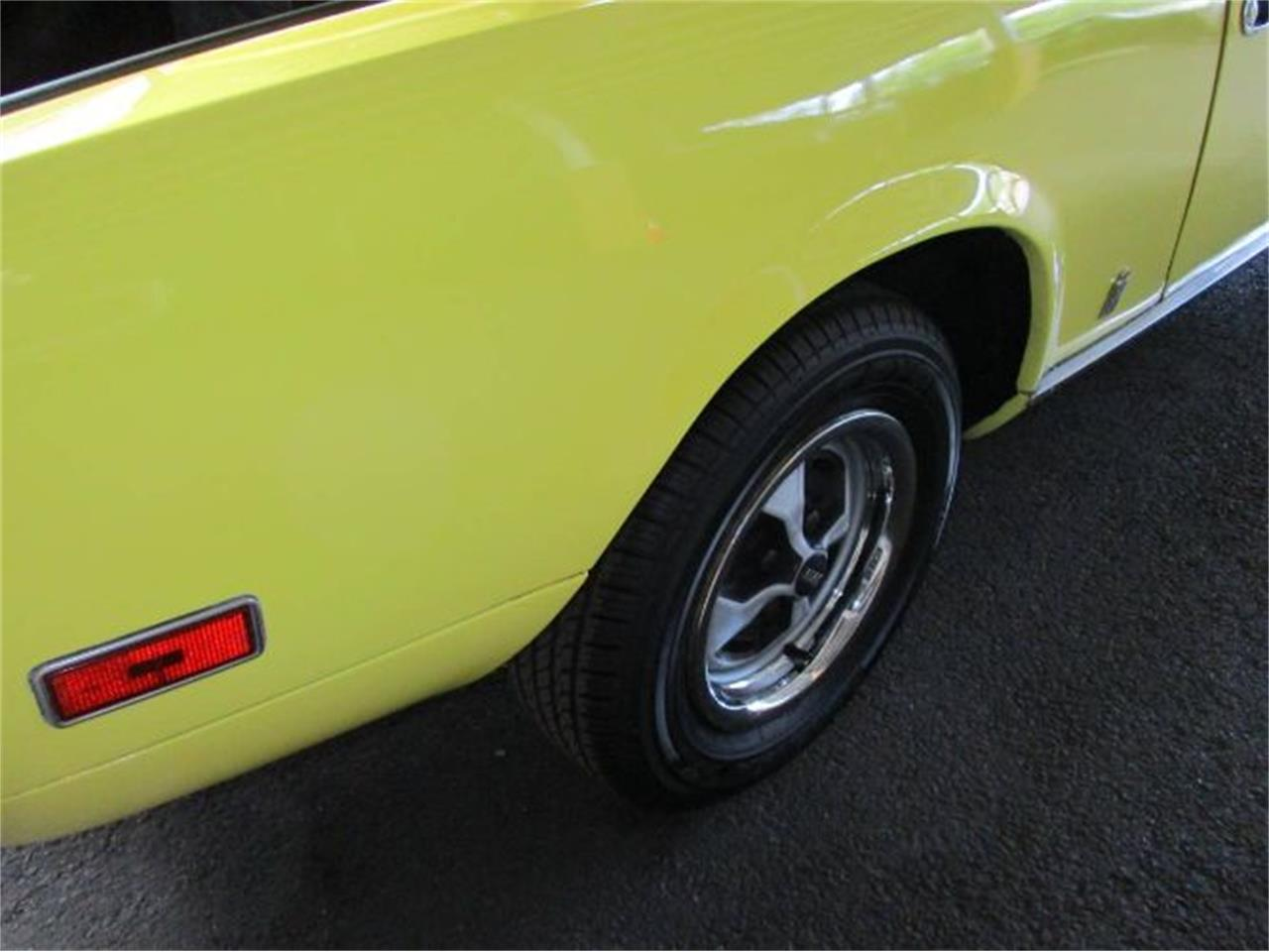 Large Picture of '79 Fiat 124 - $13,395.00 - Q56H