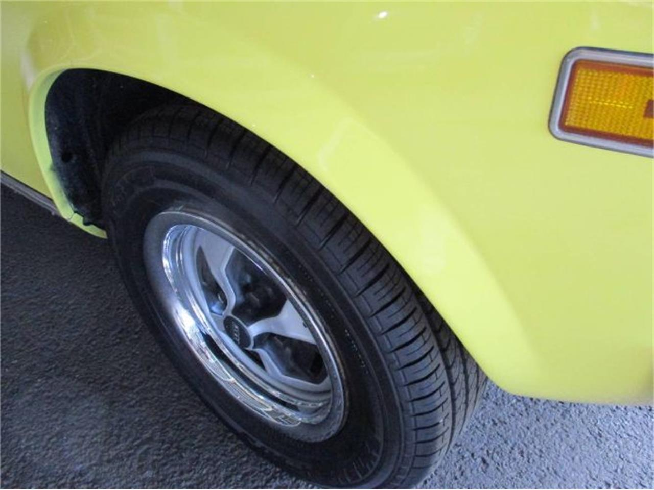 Large Picture of 1979 124 Offered by Classic Car Deals - Q56H