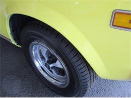 Picture of 1979 Fiat 124 - $13,395.00 - Q56H