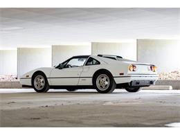 Picture of '88 328 GTS located in Houston Texas - Q56I