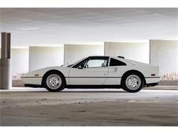 Picture of '88 328 GTS Offered by Bring A Trailer - Q56I