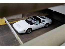 Picture of '88 328 GTS Auction Vehicle Offered by Bring A Trailer - Q56I