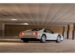 Picture of '88 Ferrari 328 GTS Auction Vehicle Offered by Bring A Trailer - Q56I