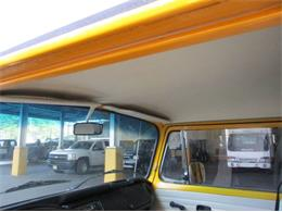Picture of '76 Westfalia Camper Offered by Classic Car Deals - Q56J