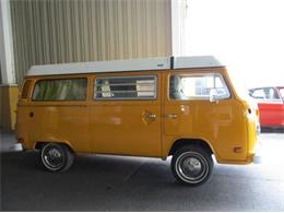 Picture of 1976 Westfalia Camper - $35,495.00 Offered by Classic Car Deals - Q56J