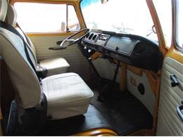Picture of '76 Westfalia Camper located in Michigan - $35,495.00 Offered by Classic Car Deals - Q56J