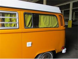 Picture of 1976 Volkswagen Westfalia Camper located in Michigan - $35,495.00 Offered by Classic Car Deals - Q56J