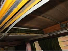 Picture of 1976 Volkswagen Westfalia Camper - $35,495.00 Offered by Classic Car Deals - Q56J