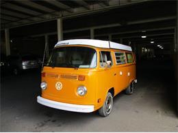 Picture of 1976 Volkswagen Westfalia Camper located in Michigan - $35,495.00 - Q56J