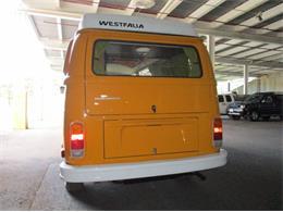 Picture of 1976 Volkswagen Westfalia Camper - $35,495.00 - Q56J