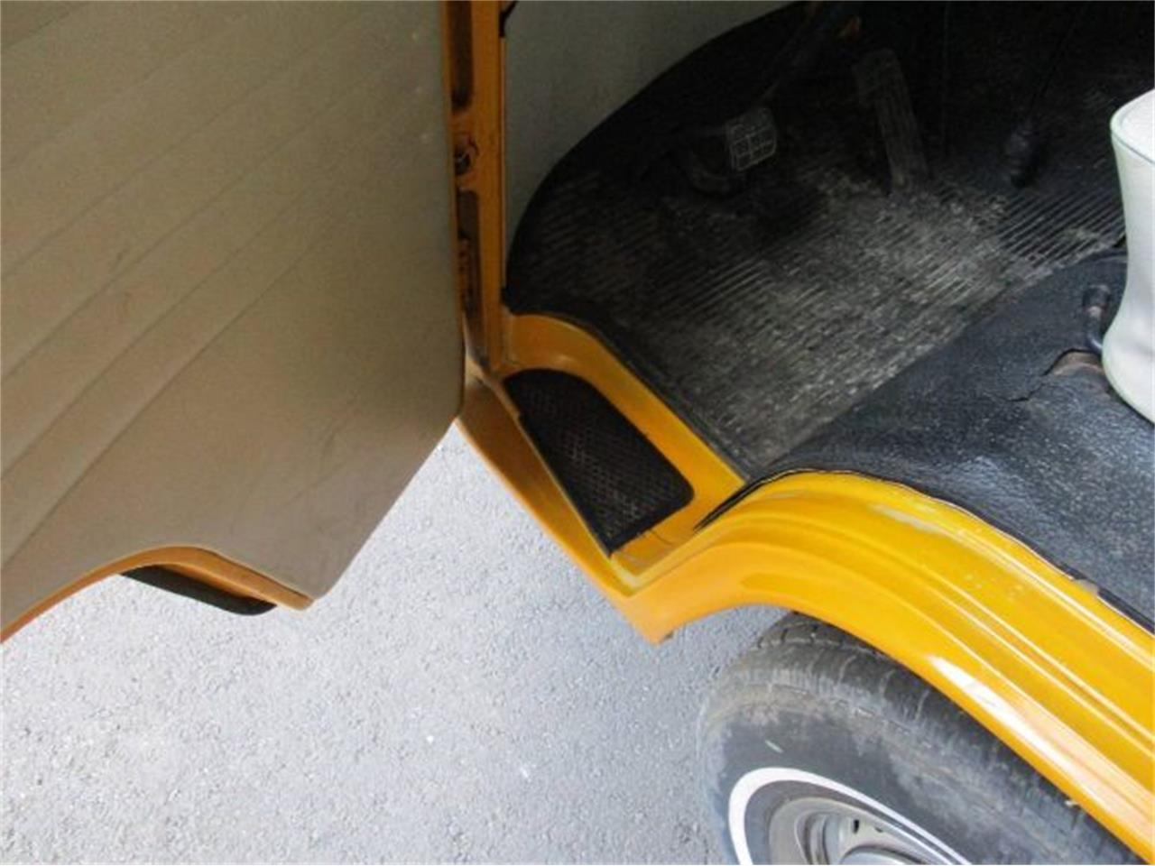 Large Picture of '76 Westfalia Camper - $35,495.00 Offered by Classic Car Deals - Q56J