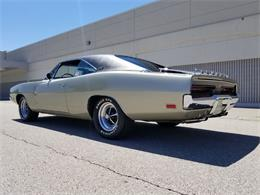 Picture of '69 Charger - Q56M