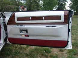 Picture of '78 Eldorado - Q56P