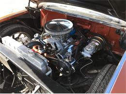Picture of Classic '60 Cadillac Coupe - $26,495.00 - Q56U