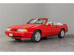 Picture of 1992 Ford Mustang - Q56V