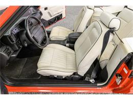 Picture of '92 Mustang - $21,995.00 - Q56V
